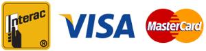 Interac-Visa-Mastercard
