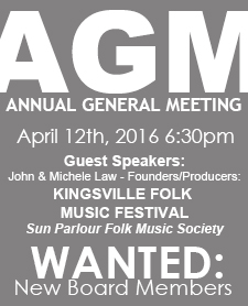 AGM Website Image 2016