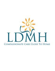 LDMH Logo2