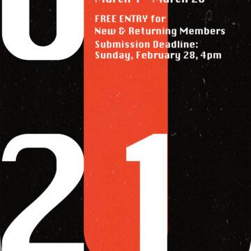 U21: 2021 SEAA/LAC Members Show & Sale