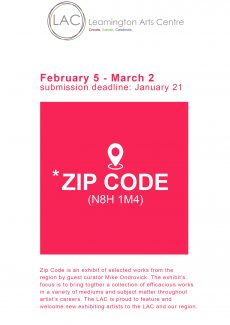 Zip Code 11x17 FINAL LR