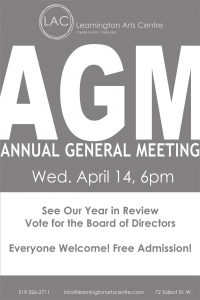 v3-AGM-2020-Poster